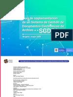V16_Guia_SGDEA.pdf