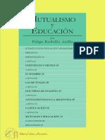 mutualismo_y_educación