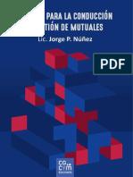 Apuntes_conduccion_gestion_Mutuales