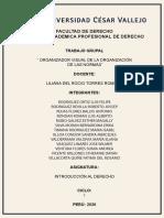 INFOGRAFIA NORMAS JURIDICAS.pdf