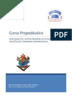 Curso Propedeutico.pdf