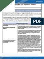 Actividad 3 Etica - Eduardo.pdf