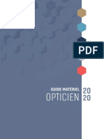 Guide Opticiens_2020.pdf