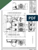 H-5125610-3D251-R2.pdf