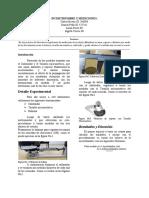 Informe de Incertidumbre_17_02