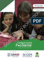 Cartilla 4_VD_CBásico_Comunicación Pazsiente