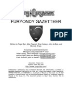 27152899-Furyondy-Gazetteer