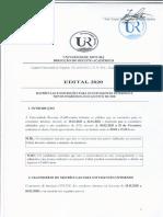 EDITAL DE MATRICULAS E INSCRICOES UNIROVUMA-1.pdf