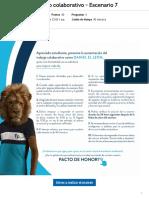 Sustentacion trabajo colaborativo - Escenario 7_ SEGUNDO BLOQUE-CIENCIAS BASICAS_MATEMATICAS-[GRUPO3].pdf