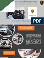 DOCUMENTACION-POLICIAL-1__123__0