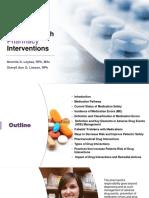 Presentation Slides - Medication Safety.pdf
