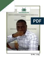 Influência-da-Limitação-Jurídica-pelo-Poder-Político-em-Moçambique-CCBC-assinado.pdf