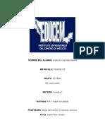 A.A.1_biol2_(1)[1]