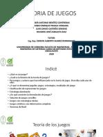 TEORIA DE JUEGOS.pdf