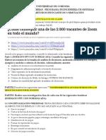 TRABAJO UNIDAD 2 ANALISIS DE DECISIONES TEORIA DE JUEGOS SSS 2020 (5).pdf