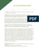 ensayo del retrato de Dorian Gray.pdf