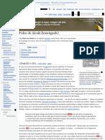 Pedro_de_Alcala_lexicografo_con_la_parti