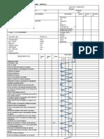 cursograma-analitico-en-Word (1)