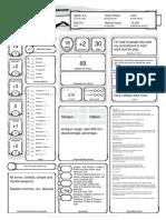 Bonito_Bonzetto.pdf