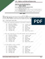 [Template] CE 04 Unit Test.docx