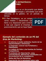 Metodología Matriz DAFO.ppt
