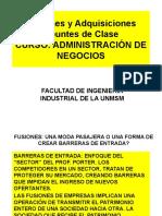 Fusiones y Adquisiciones.pptx