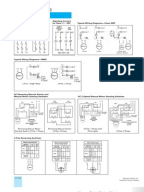 schematics made easy typical wiring diagrams siemens