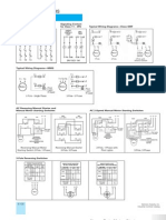1487839670?v=1 siemens iec motor catalog automation microsoft windows siemens micromaster 420 wiring diagram at crackthecode.co