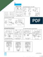 1487839670?v=1 siemens iec motor catalog automation microsoft windows siemens micromaster 420 wiring diagram at mifinder.co