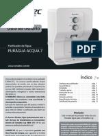 manual-esmaltec-puragua-purificador-acqua-7.pdf