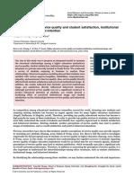 higher education hwang.pdf