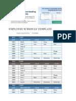 IC-Employee-Schedule-8899