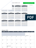 IC-12-Month-Calendar-for-2021-Template-8899