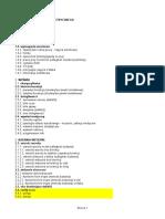 standard_badania_ptoo