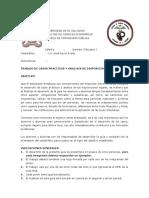 DOC. 12 GUIA RENTA 2020 (1)
