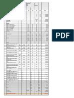 Copy of Z-20-692- R3_Accessories_RXA_03_Gas -cost plus.xls