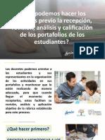 Diapositivas Padres de Familia