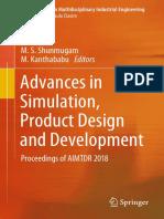 Advances+in+Simulation%2C+Product+Design+a