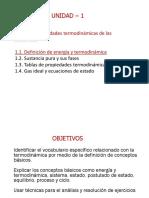 c-TERMOFLUIDOS-Cap-1-(1.1)-Energia y propiedades termodinamicas de las sustancias.pdf