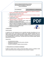 GUIA DE APRENDIZAJE 3 EXPRESION ORAL TERMINADA.docx