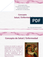 conceptosaludenfermedad-120205214344-phpapp02