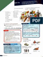 Tricolore 1 p 114-115.pdf