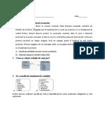 test 12 inf ERD
