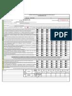 444446. Certificado VERIFICACION MEDIDAS COVID 19 HSE-F-186  CORREDOR OAP POL... (1)