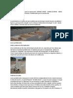 muros prefabricados tipo sanwhic