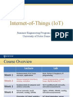IoT-Week2-Day2-Lecture
