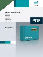 QIFLUXUS_F501V1-0-1.pdf