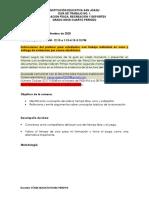 Guía_No1_EducaciónFísicaCuarto_Periodo