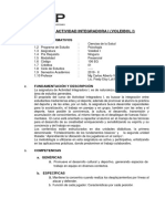 SILABO-DE-VOLEIBOL-I.pdf