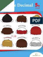 do-the-decimal-workbook.pdf